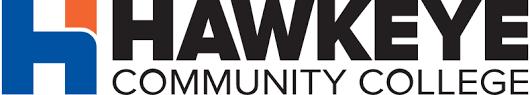 Hawkeye Community College and KinoSol
