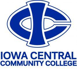 Iowa Central Community College and KinoSol