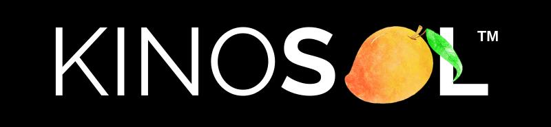 KinoSol Logo
