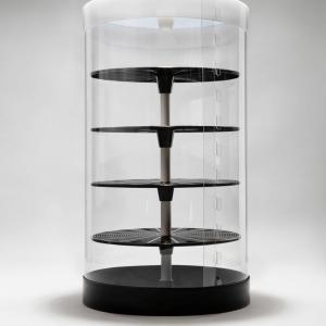 KinoSol Dehydrator Product Image