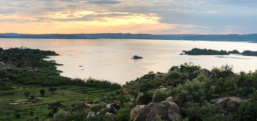 8 Things to Remember Before Traveling to Uganda