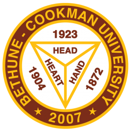 Bethune Cookman University and KinoSol