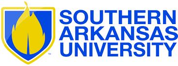 Southern Arkansas University and KinoSol